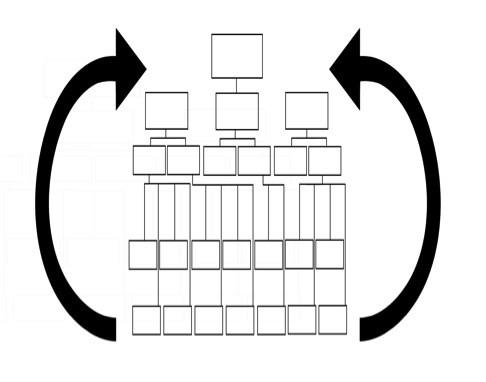 https://www.byronpeters.com:443/files/gimgs/th-33_33_free-calls-2nd-logo.jpg