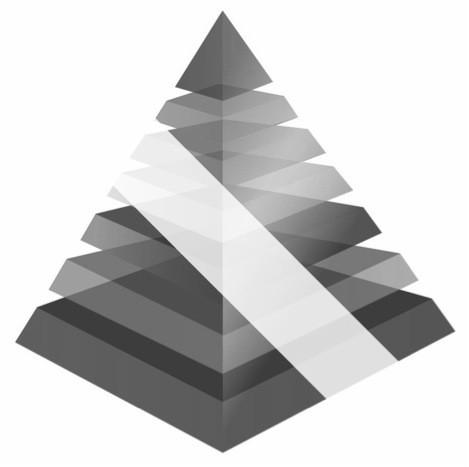 https://www.byronpeters.com:443/files/gimgs/th-33_33_freecalls-main-logo.jpg